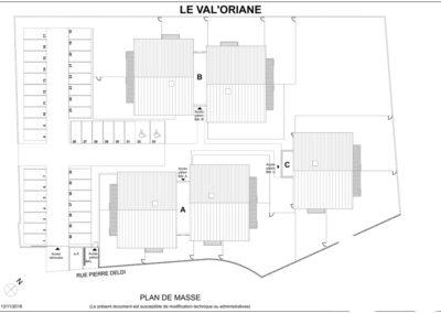 toulouse val_oriane