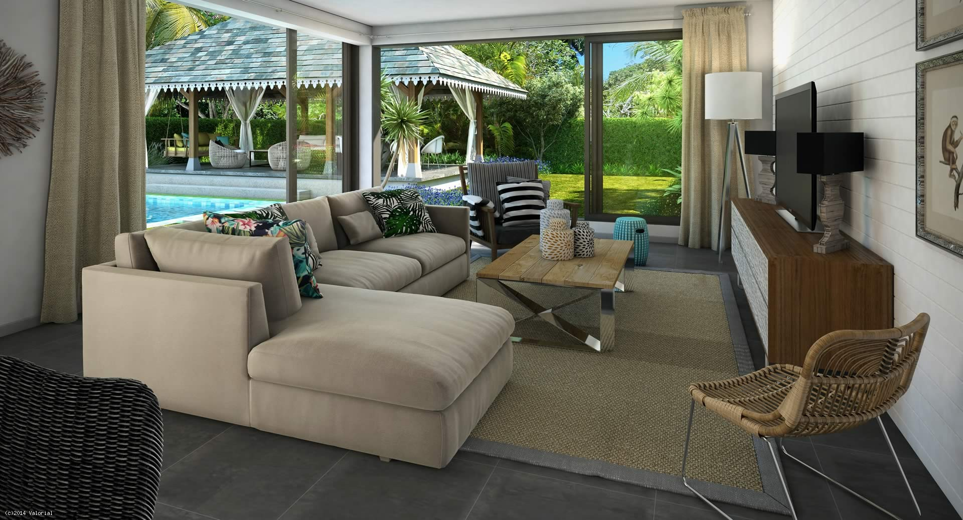 marguery-prestige-living54083cd0030a3