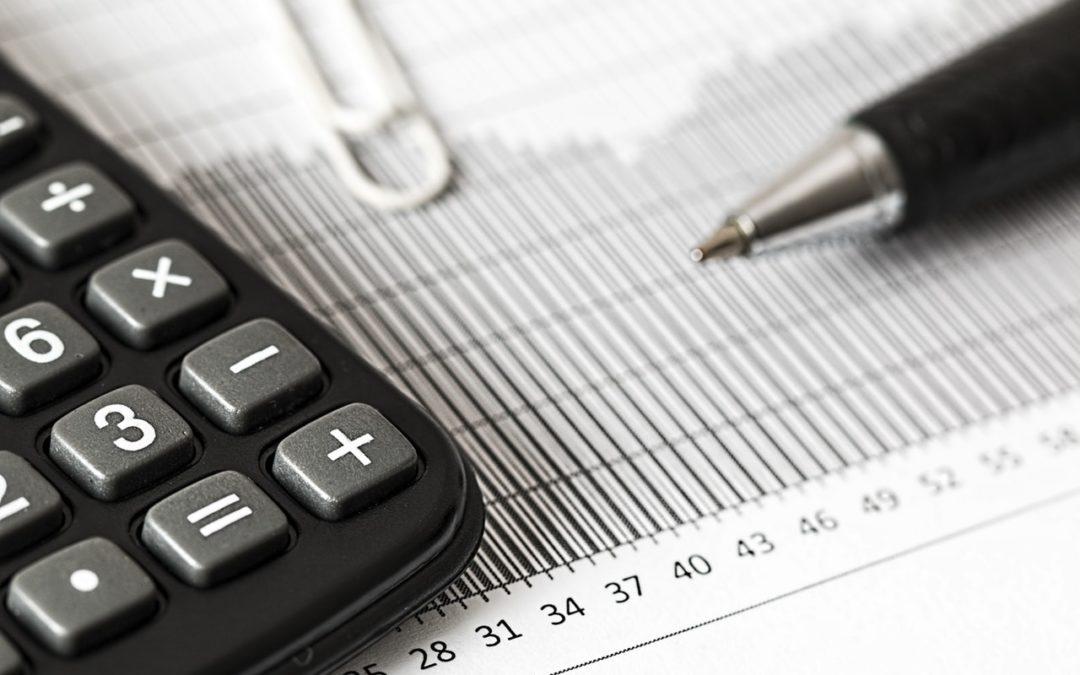 Cumul du report d'imposition acquis avant 2000
