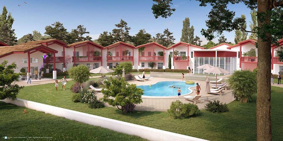 Pays Basque : investir dans un bien immobilier rentable