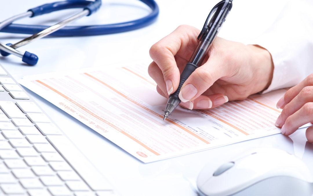Résiliation sans frais des contrats de complémentaire santé
