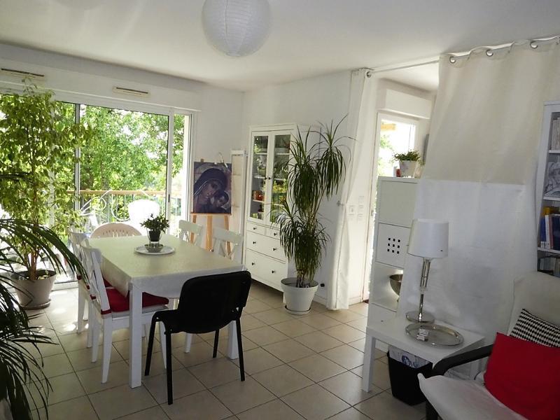 Appartement à Bayonne