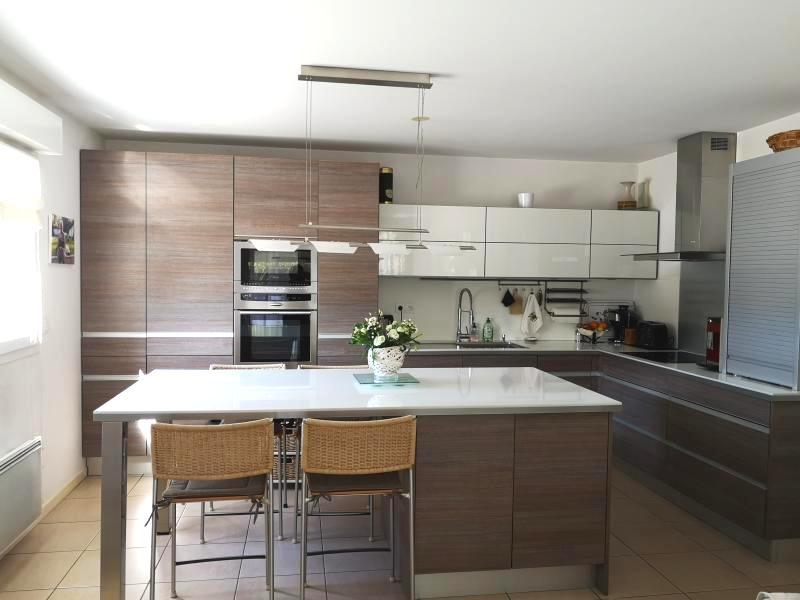 Appartement 278 000 € à Bayonne