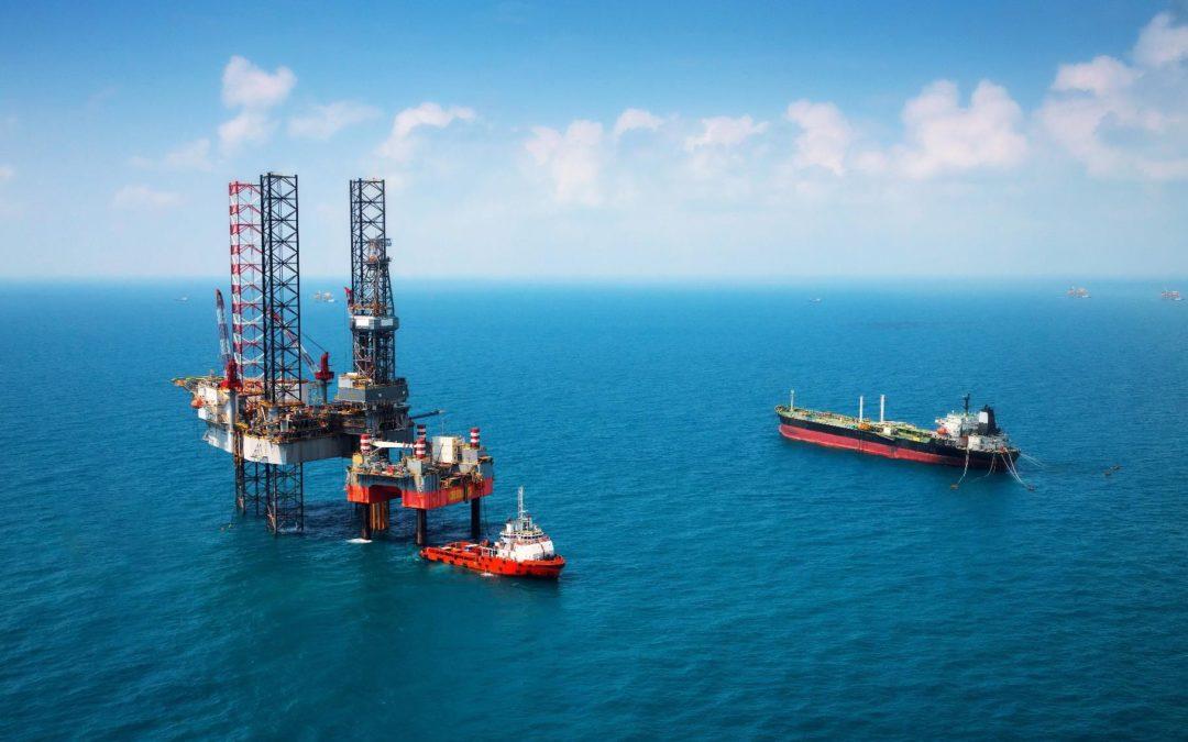 OPPORTUNITE D'INVESTISSEMENT : Athena Stoxx Totalenergies Juillet 2021
