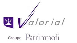 Valorial : Défiscalisation, optimisation du patrimoine, immobilier et courtier en assurances.