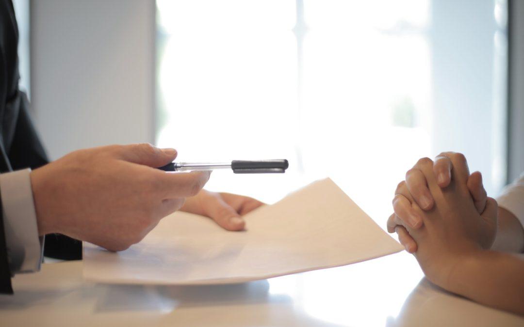 Déconfinement : Faites racheter votre prêt immobilier