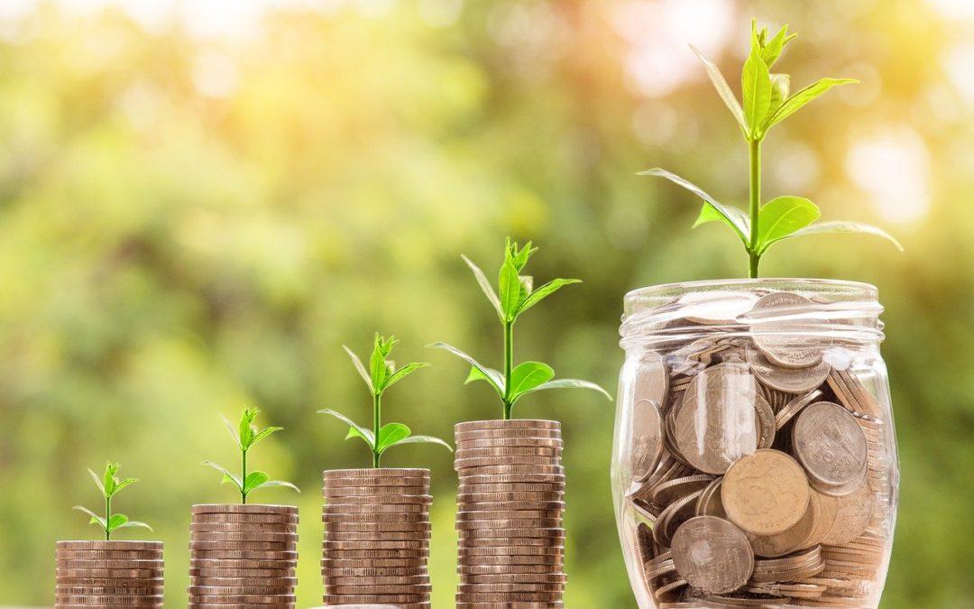 Assurance Emprunteur : Excellent levier pour faire baisser le coût d'un crédit immobilier