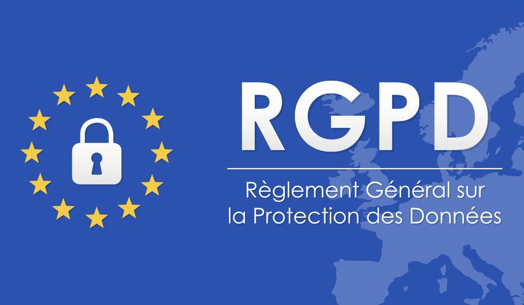 Troisième anniversaire du RGPD : vers un équilibre entre sécurité et usages ?