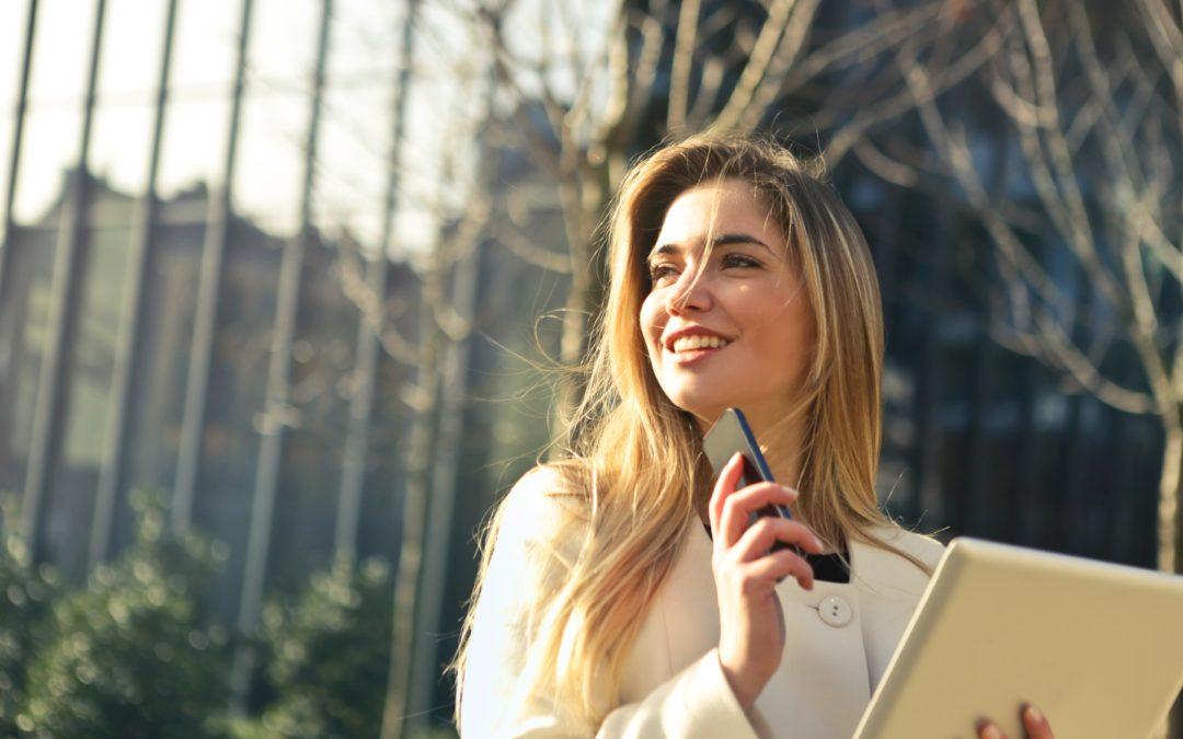 Changez d'assurance de prêt et économisez jusqu'à 15 000€ !